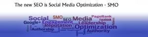 WordCloud-new-seo-is-realsmo